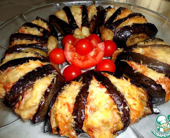 Рецепт простых шоколадных печений