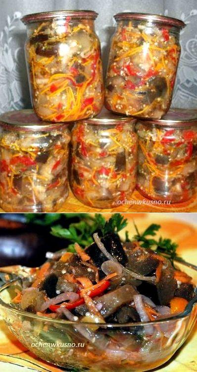 Вкусный рецепт овощного рагу с кабачками и картошкой