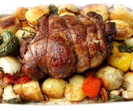 Мясные блюда — 1471 рецепт с фото. Готовим блюда из ...