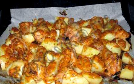 Как приготовить щи из свежей капусты и курицы рецепт с фото очень вкусный