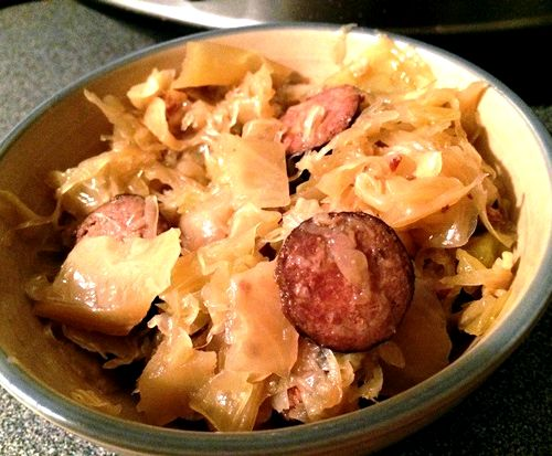 Бигус с картошкой в мультиварке рецепт с пошагово