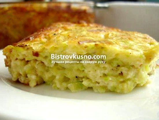 Картошка с мясом и грибами в духовке на противне рецепт