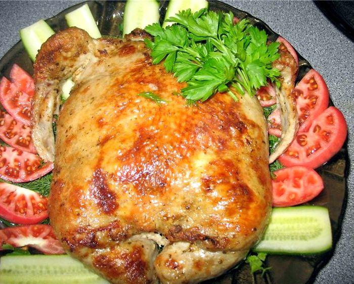 Вторые блюда из свинины и макарон в