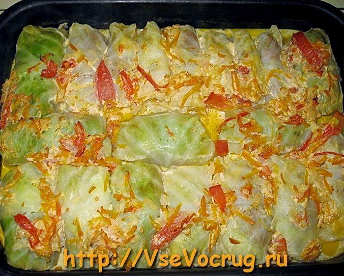 Котлеты из куриной печени  рецепт с фото на Поварру