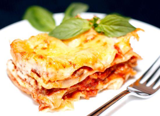 Реферат приготовление холодных блюд из мяса