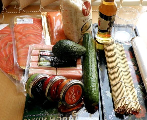 Как приготовит чебуреки дома