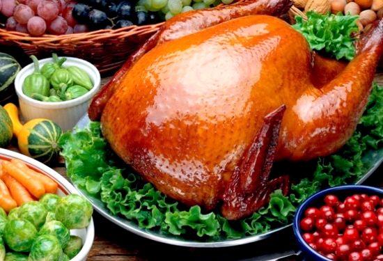 Курица в духовке с хрустящей корочкой рецепты курицы в духовке
