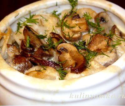 Приготовление телятины на сковороде рецепт