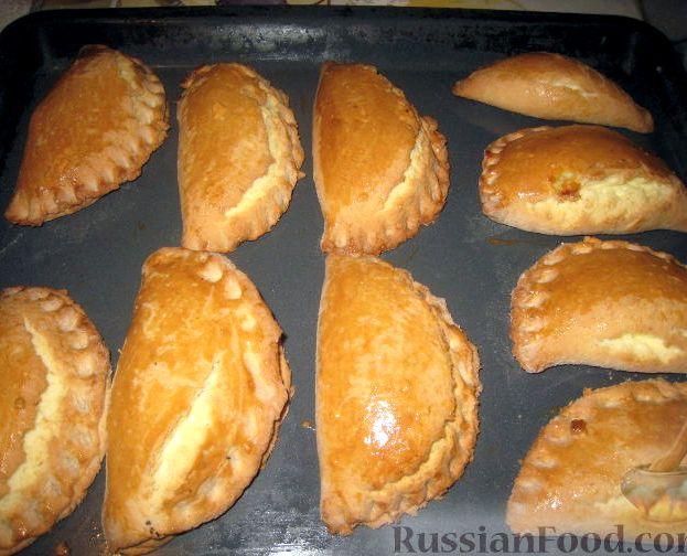 Рецепты из говядины в духовке на второе с фото пошагово в