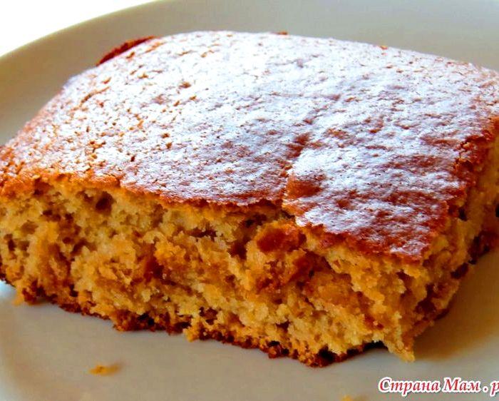 торт песочный вкусный рецепт с фото