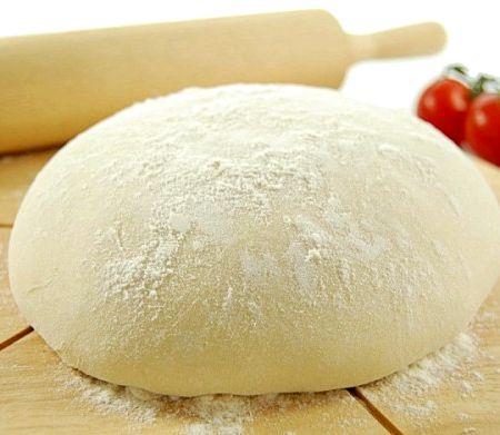 рецепт пирожков из заварного теста в духовке