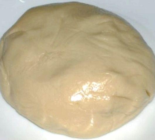 Крем для торта простой рецепт с фото пошагово в домашних условиях