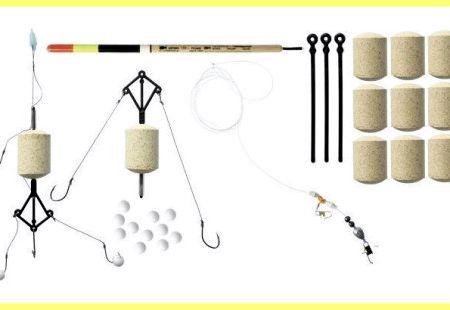 рецепт технопланктона для толстолобика своими руками