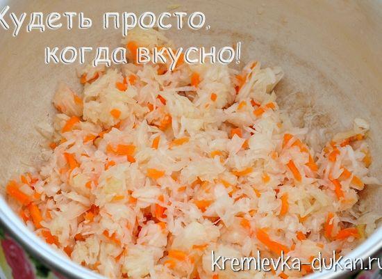 солянка рецепт приготовления с колбасой и капустой