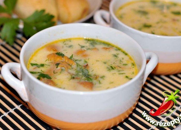 Рецепт мясных тефтелей с рисом и подливкой в духовке