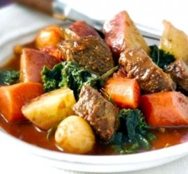 Блюда из баранины в мультиварке рецепт с фото