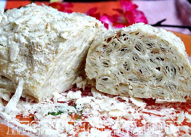Сырный торт рецепт пошагово в домашних условиях 82
