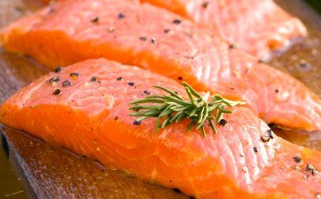 Диеты для похудения в домашних условиях рецепты блюд